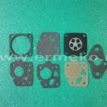 Set membrane - ER5207987