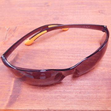 Ochelari de protectie - ER9103031