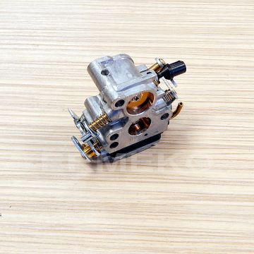 Carburator HUSQVARNA 235, HUSQVARNA 236, HUSQVARNA 240 - ER4543
