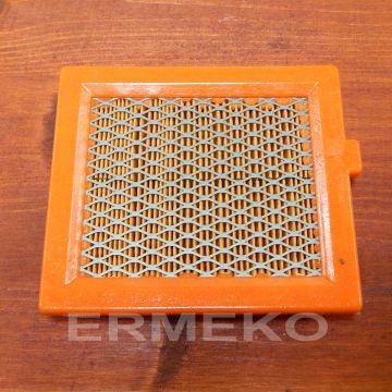 Filtru de aer pentru motoarele chinezesti - ER4109700