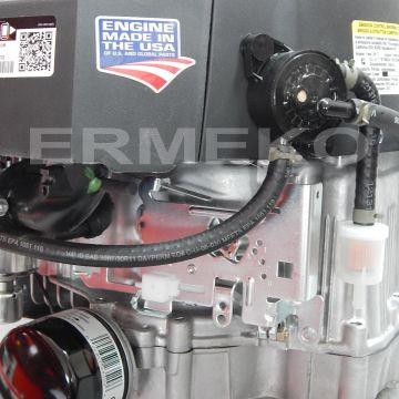 Motor BRIGGS & STRATTON INTEK 19 CP