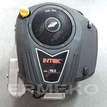 Motor BRIGGS & STRATTON INTEK 19 CP - ER-33R877-0029-01