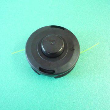 Caseta filament - ER090719020