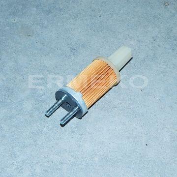 Filtru motorina - YANMAR - ER4209701