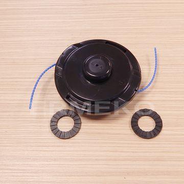 Caseta filament (autocut) ECHO SRM4605, ECHO SRM3605, ECHO SRM270