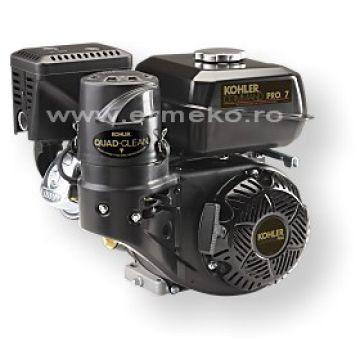 Motor Kohler PRO - CH270/7CP I