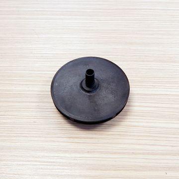 Turbina ( paleta ) AL-KO JET/HW750 - AK407572