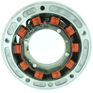 Alternator RUGGERINI - ER2601366