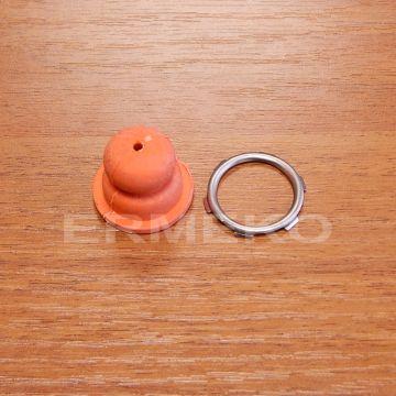 Primer (pompita amorsare) TECUMSEH - ER5204976