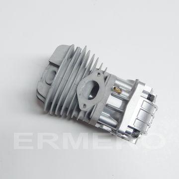 Cilindru ECHO CS450, CS450P - P021012420