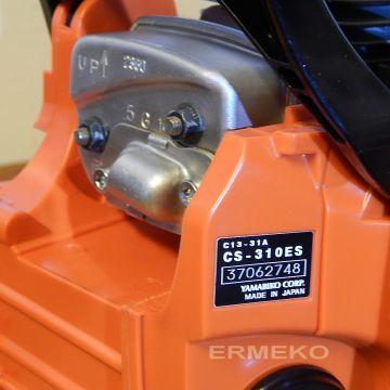 Motoferastrau profesional ECHO CS310ES