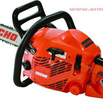 Motoferastrau profesional ECHO CS310ES - XECCS310ES