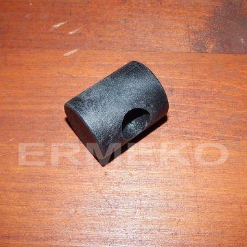 Bucsa tensionare SOLO 530 - 0221600700