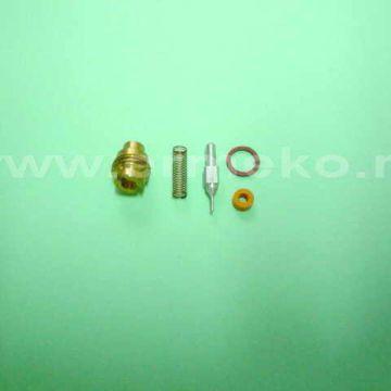 Kit reparatie carburator - ER7-011