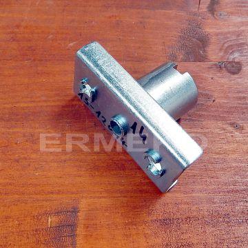 Suport cutit NAC - ER15-12014