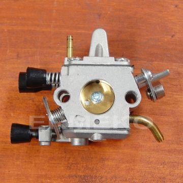 Carburator STIHL FS120, FS200, FS250 - ER-10-04010