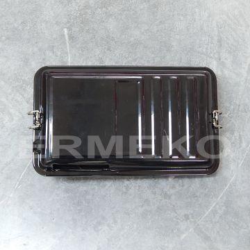 Ansamblu filtru de aer HONDA GX240, GX270, GX340, GX390 - ER4109936