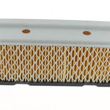 Filtru de aer TECUMSEH - ER4100304