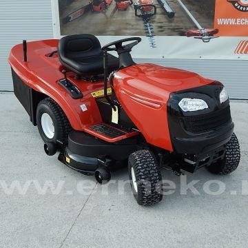 Tractor tuns gazon - XWZ155107HRB