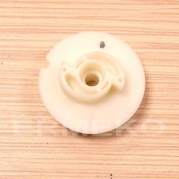 Fulie ( tambur ) demaror - HITACHI - 17721507060