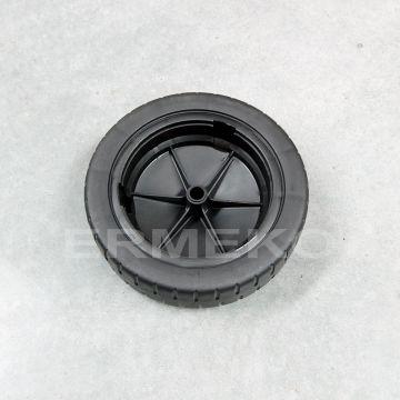Roata pentru masina de tuns gazon MTD - 734-04203
