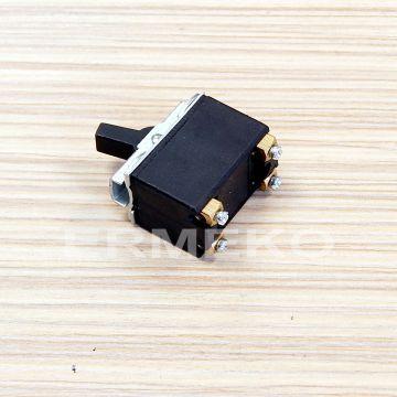 Intrerupator ( switch ) - ER-G00403