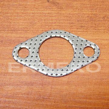 Garnitura HONDA GX240, GX270, GX340, GX390 - ER5409757