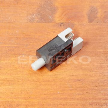 Intrerupator ( switch ) MTD - 725-04363