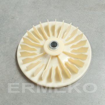 Paleta (disc) ventilatie SABO - ER6105102