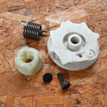 Kit reparatie demaror - 530071966