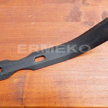 Cutit freze reversibil motocultor KUBOTA - ER-1404080