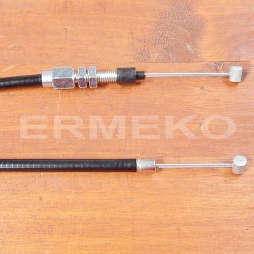 Cablu de acceleratie HONDA 17910-VA3-003 - ER6300780