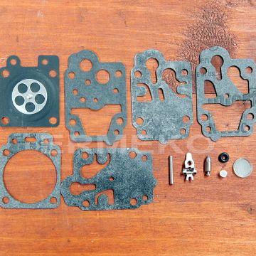 Kit reparatie carburator WALBRO K10WYC - K10-WYC