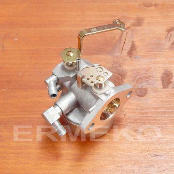 Carburator TECUMSEH - ER5208099