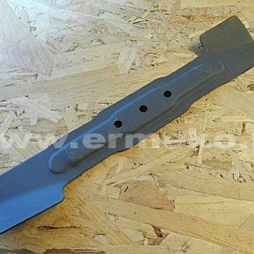 Cutit Bosch - ER1104184