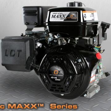 Motor LCT 414cc