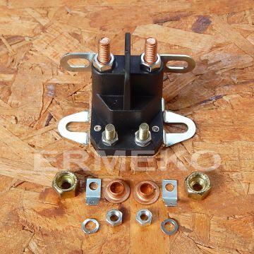 Solenoid starter - ER2305933