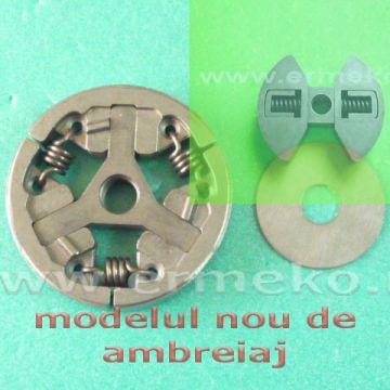 Ambreiaj centrifugal - 3500481