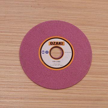 Disc pentru ascutit lant 145x22x3,2mm - ER9302504