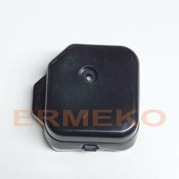 Ansamblu filtru de aer motocoase - ER-04-12004