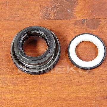Presetupe (etansare mecanica) RURIS PP50 - PSPP50-1-4