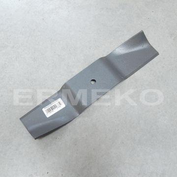 Cutit tractoras tuns gazon - COUNTAX / WESTWOOD - ER1106519