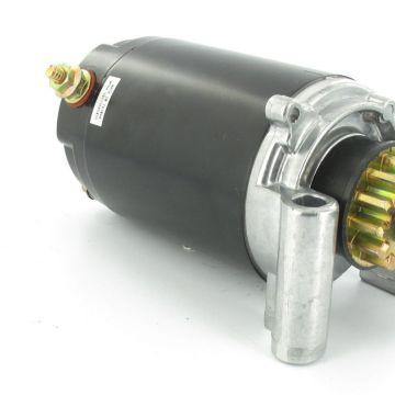 Demaror electric ( electromotor ) - KOHLER - ER5105900