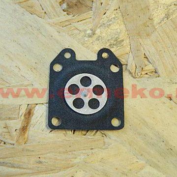 Membrana carburator - ER5208121