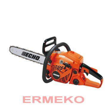Motoferastrau profesional ECHO CS420ES - ECHO - XECCS420ES