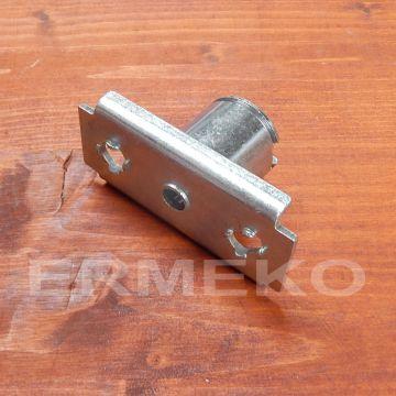 Suport cutit NAC - ER-15-12008