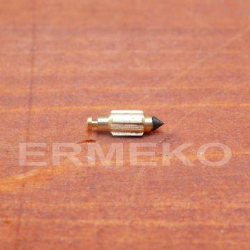 Cui pontoru TOMOS 52 - ER14023