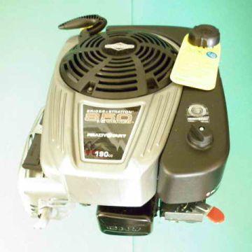Motor Briggs&Stratton 850 series I/C - ER12Q912-0119