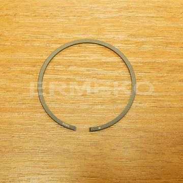 Segment HUSQVARNA 55 ( Ø 46mm x 1.5mm) - ER5708311B