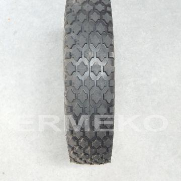 Anvelopa 4.10/3.50- 6 - ER7300534